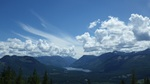 View from Woss Lookout.jpg