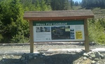 Woss Fire Lookout Interpretative Sign.jpg